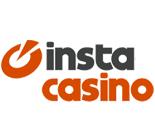 Insta Casino image