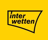 Interwetten image