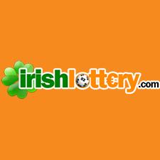Irish Lottery image