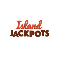 Island Jackpots image