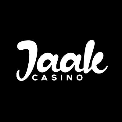 Jaak Casino image