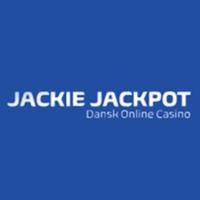 Jackie Jackpot Casino image