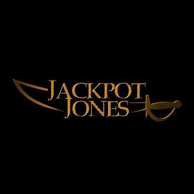 Jackpot Jones image