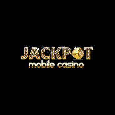 Jackpot Mobile Casino image