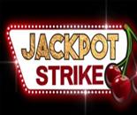 Jackpot Strike image