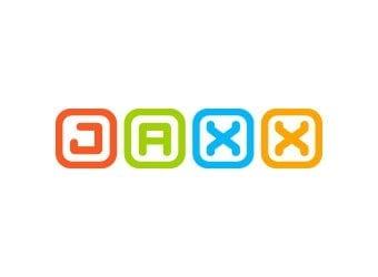 Jaxx image