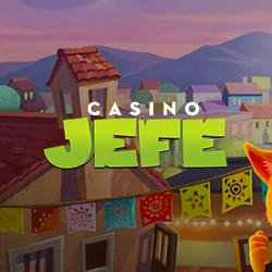 Casino Jefe image