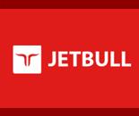 Jetbull Casino image