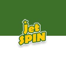 JetSpin image