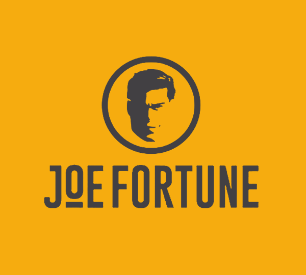 Joe Fortune image