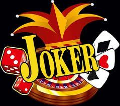Joker Casino image