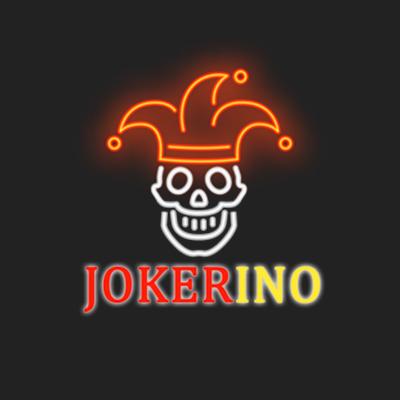 Jokerino image