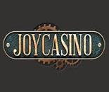 Joy Casino image