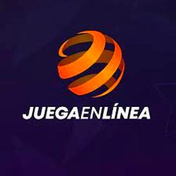 Juega En Linea image