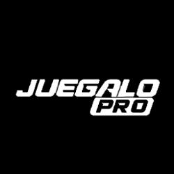 Juegalo Pro image