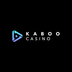 Kaboo image