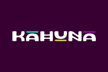Kahuna Casino image