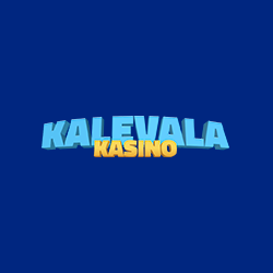 Kalevala Kasino image