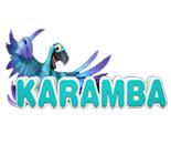 Karamba image