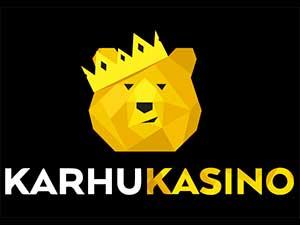 Karhukasino image