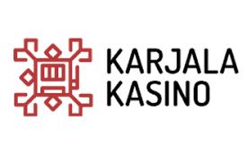 Karjala Kasino image