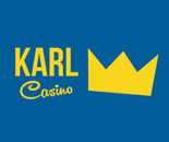 Karl Casino image