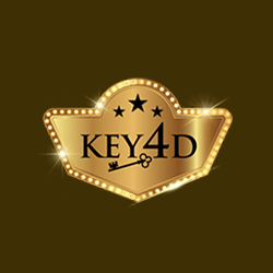 Key 4 D image
