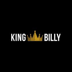 King Billy image
