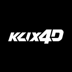 Klix 4D image