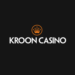 Kroon Casino image