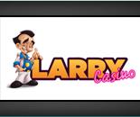 Larry Casino image