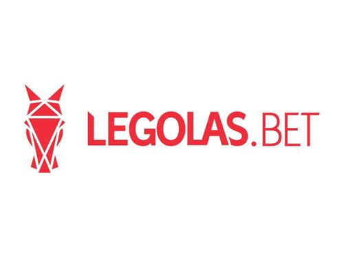 Legolas Bet image