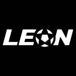 Leon Casino image