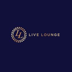 Live Lounge image