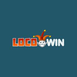 Loco Win image