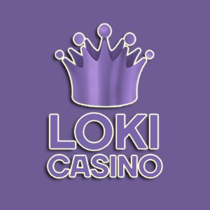Loki Casino image
