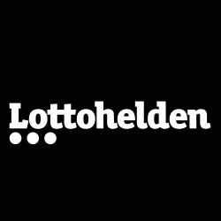 Lotto Helden image