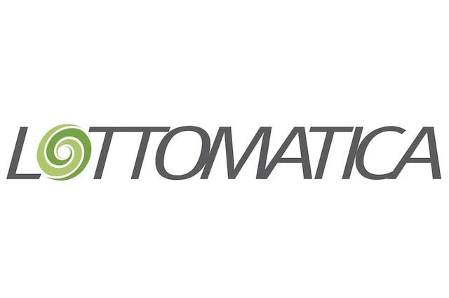 Lottomatica image