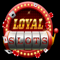 LoyalSlots Casino image