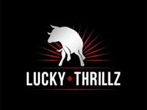 Lucky Thrillz image