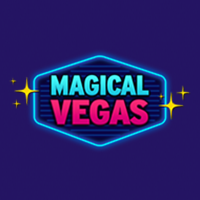 Magical Vegas image