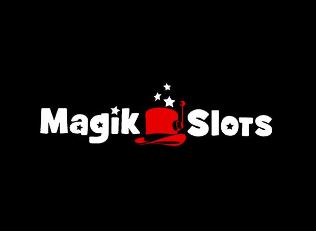 Magik Slots image