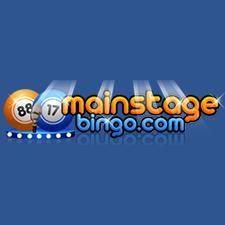 Mainstage Bingo image