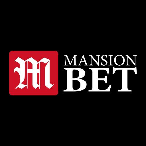 MansionBet image