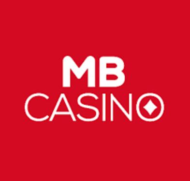 Matchbook Casino image