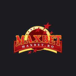 Maxbet image
