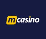 M Casino image