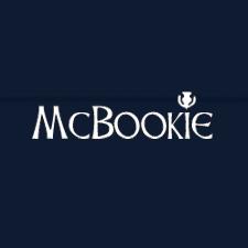 Mc Bookie Casino image