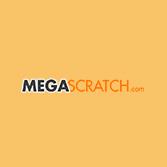 MegaScratch image