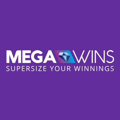 Megawins Casino image